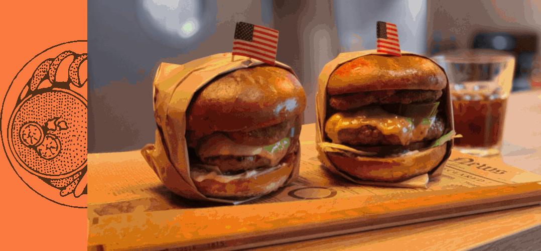 burger2-home-promotion-larger-1